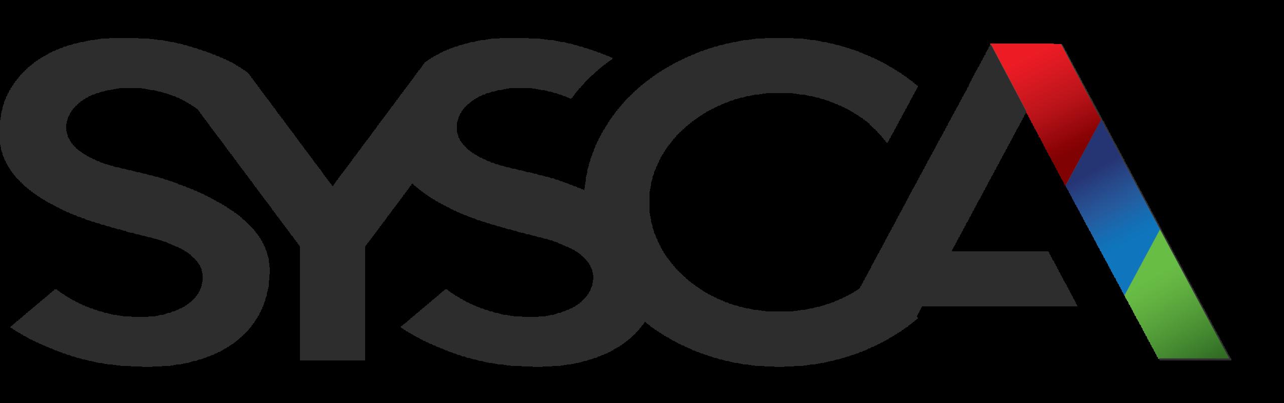 Sysca SA
